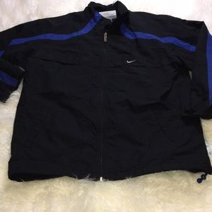 Nike Light Weight jacket